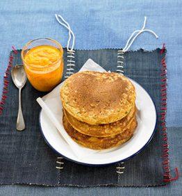 recetas-tortitas-de-zanahoria