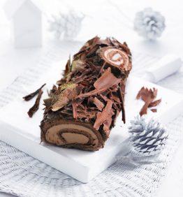 recetas-tronco-de-navidad