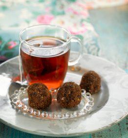 recetas-trufas-de-avena-y-fenogreco