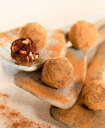 recetas-trufas-de-chocolate-y-almendras