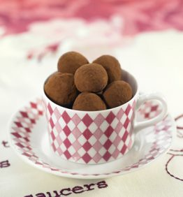 recetas-trufas-version-raw-food