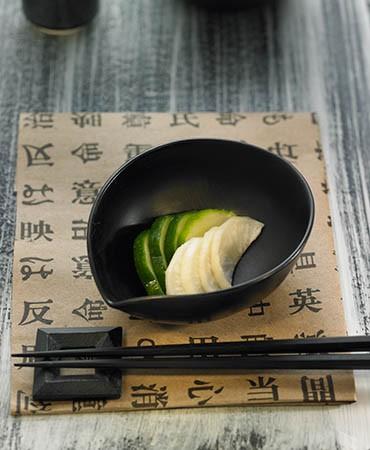 recetas-tsukemono-de-pepino