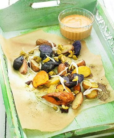recetas-tuberculos-con-salsa-salvaje