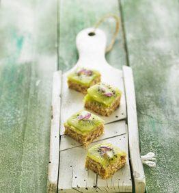 recetas-turraw-de-limon-y-coco
