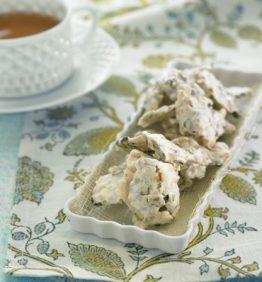 recetas-turron-blanco-de-almendras-pinones-y-pistachos