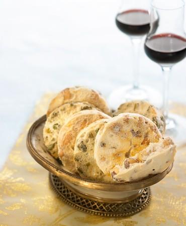 recetas-turron-blanco-duro-y-ligero-de-almendras-pinones-y-pistachos