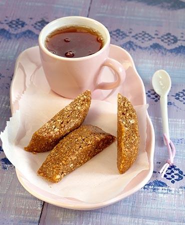 recetas-turron-crujiente-de-almendra-y-miel-de-cana