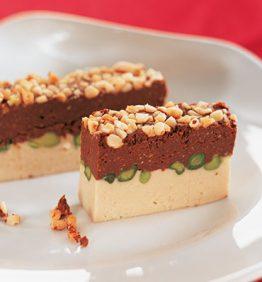 recetas-turron-de-chocolate-blanco-y-negro-con-frutos-secos