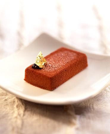 recetas-turron-de-foie-gras-de-pato