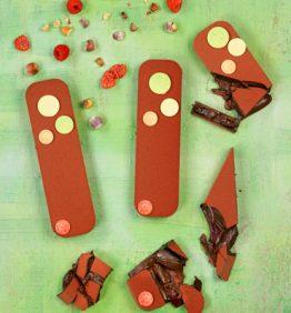 recetas-turron-de-frambuesa-y-chocolate
