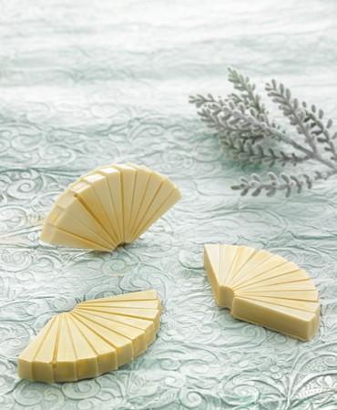 recetas-turron-de-limon-y-chocolate-blanco