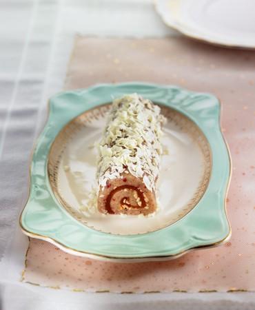 recetas-turron-de-mazapan-de-frambuesas-membrillo-almendra-y-chocolate-blanco