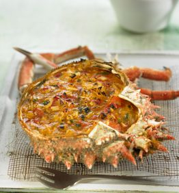 recetas-txangurro-al-horno