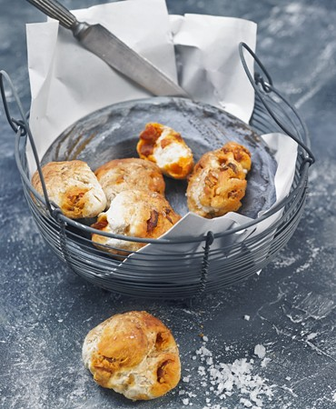 recetas-txori-pan