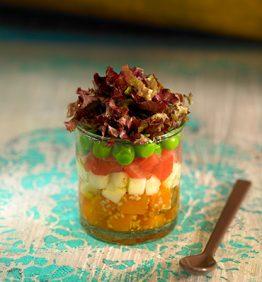 recetas-txupito-de-ensalada-de-crudites