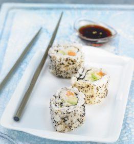 recetas-uramaki-nori-roll