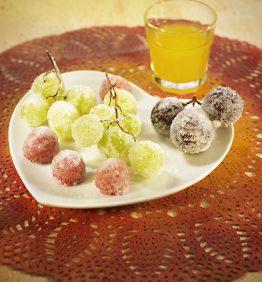 recetas-uvas-y-frambuesas-cristalizadas