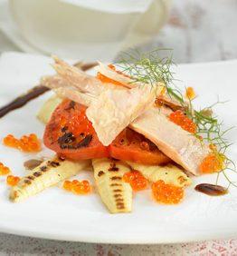 recetas-ventresca-de-atun
