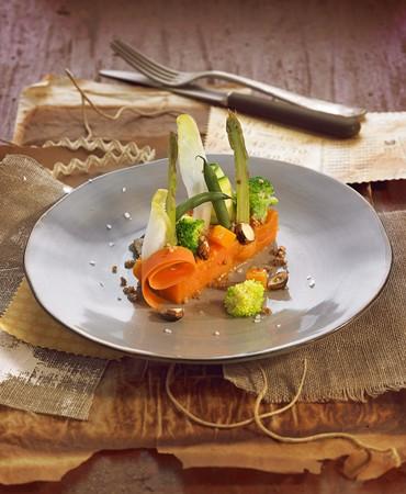 recetas-verduras-de-otono-membrillo-y-aceite-de-avellanas