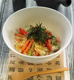 recetas-verduras-salteadas-con-miso