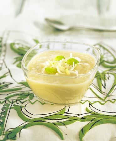 recetas-vichyssoise-de-puerro-y-miso-blanco