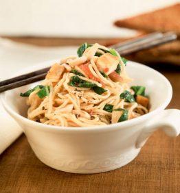 recetas-wok-de-fideos-chinos-con-tofu