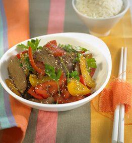 recetas--wok-de-seitan-con-pimientos-y-sesamo