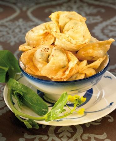 recetas-won-ton-fritos