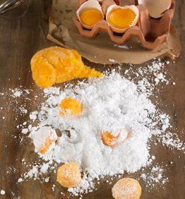 recetas-yemas-de-santa-teresa