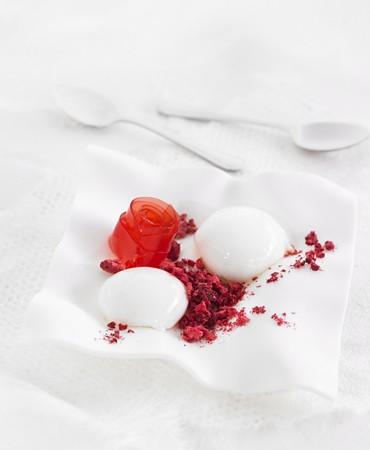 recetas-yogur-con-frambuesa-liofilizada