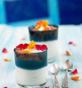 recetas-yogur-griego-con-rosas