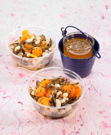 recetas-zanahoria-alubias-navy-y-arroz-salvaje
