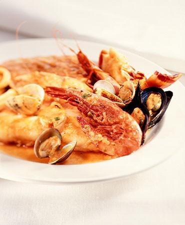 recetas-zarzuela-de-marisco