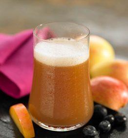 recetas-zumo-de-arandanos-manzana-y-ciruelas