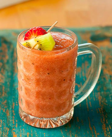recetas-zumo-de-fresa-kiwi-y-melon