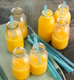 recetas-zumo-de-mango-pina-y-kefir