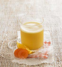 recetas-zumo-estimulante