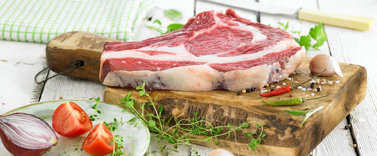 categoria-producto-carne