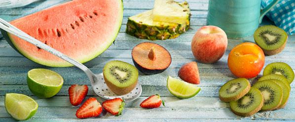categoria-producto-fruta