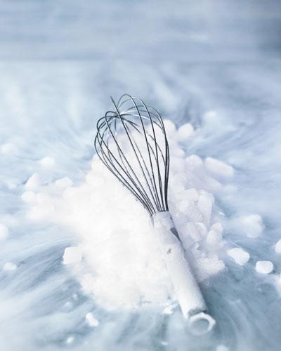 como-hacer-congelar-arte-de-congelar