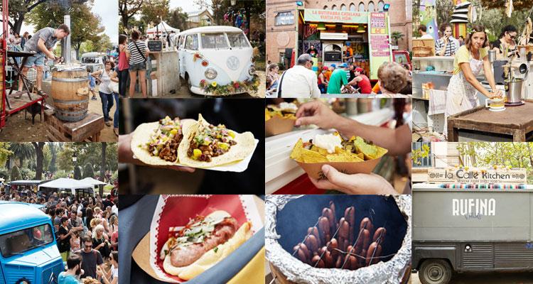 eventos-street-food-1