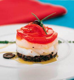 recetas-ensalada-bacalao-pimiento-olivas
