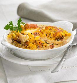 recetas-arroz-al-horno-con-conejo-y-pollo