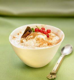recetas-arroz-con-leche-y-canela