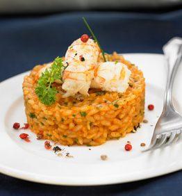 recetas-arroz-meloso-romesco