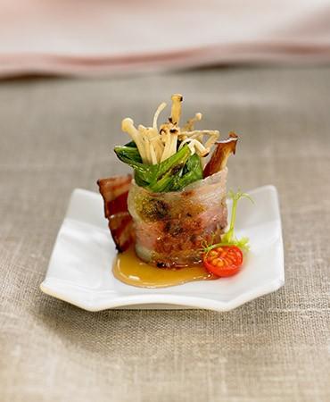 recetas-atadillo-espinacas-bacon