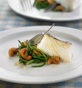 recetas-bacalao-con-tirabeques