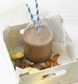 recetas-batido-de-choco-y-platano