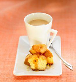 recetas-bizcocho-con-miel