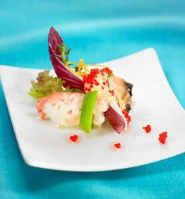 recetas-bocaditos-de-cangrejo